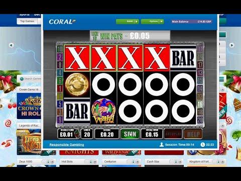 Программы для взлома казино онлайн сексуальная рулетка
