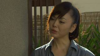 高橋伴明監督自身が「ばちあたりな家族の話」と呼ぶ、崩壊、迷走する家...