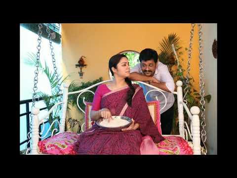 dirty-pondatti-edited-video-kaatrin-mozhi-jyothika-vitharth-radha-mohan