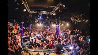 Anymood Live Club Play Budapest 01.04.2018