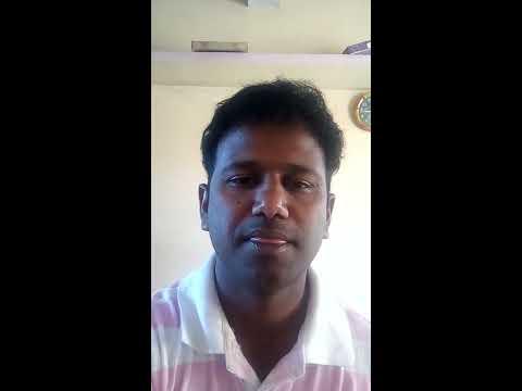 Finasteride    medicine for DHT in kannada - YouTube