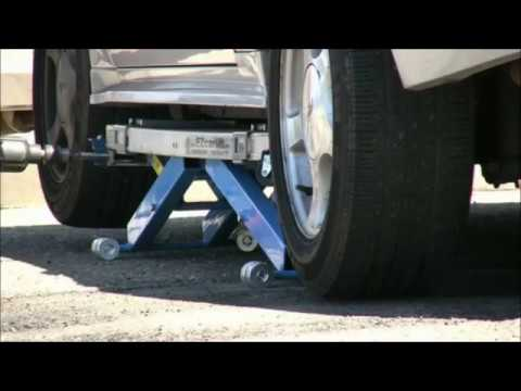 Mobile Tire Change Mobile Tire Repair Mobile Flat Tire Change Services And Cost Near Elkhorn NE