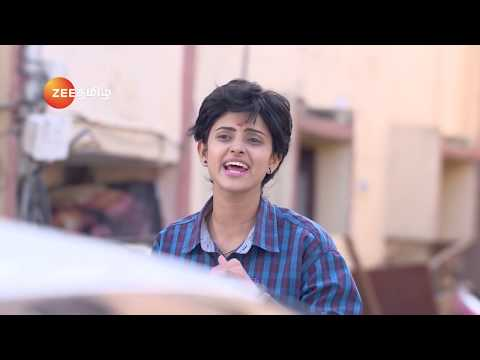 Sathya | Ep 15 | Mar 20, 2019 | Best Scene | Zee Tamil