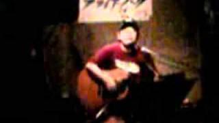 2010/08/19フライアーパークにて。 Crosby,Stills,Nash&Young の「Ohio(...