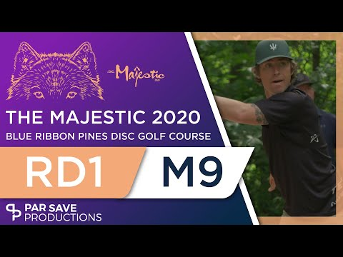 the-majestic-2020---round-1-middle-9---conrad,-leiviska,-ulibarri,-jones