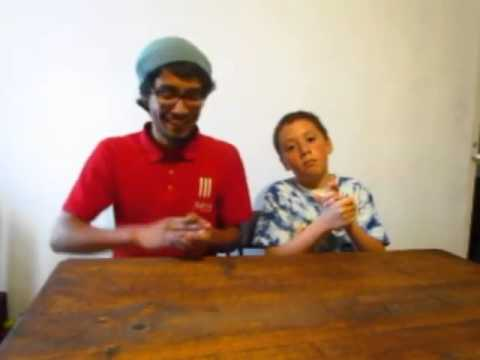 Alumnos de Solfeo / Academia de musica Martele