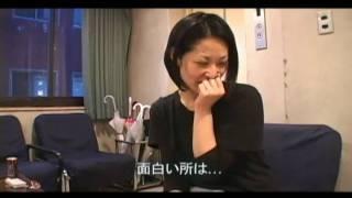 進撃男児番外編映像 俳優座LABO公演「制服」の稽古場&インタビュー 塩...
