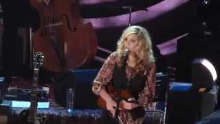 Nitty Gritty Dirt Band and Alison Krauss, Catfish John (50th Anniversary)