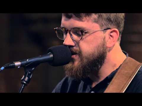 Bear's Den - Agape - Live at Vondelkerk