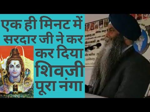 Bharat mukti morcha 7th national convention punjab amritsar part 2