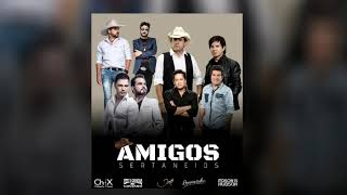 Amigos Sertanejos 2019 - Zezé Di Camargo e Luciano|Leonardo|Daniel|Chitãozinho e Xororó|Edson e Huds
