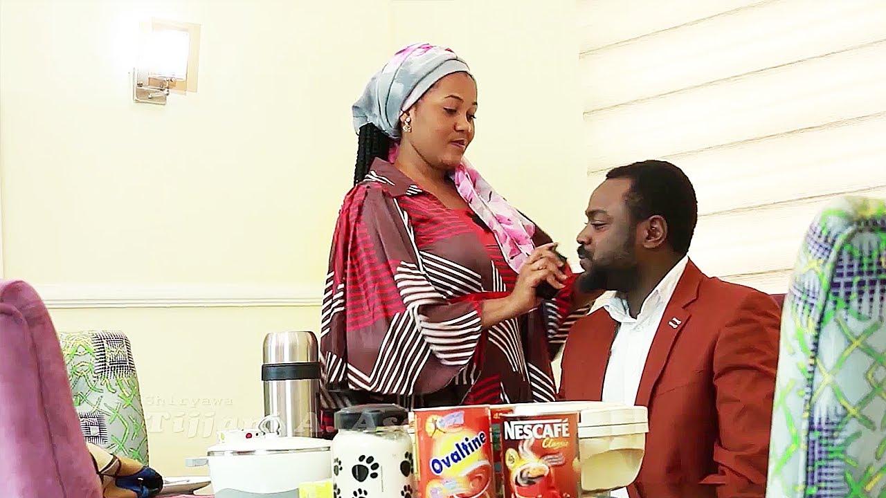 Download ba za a iya kwatanta fim ɗin Adam A Zango da kowane fim ɗin ba - Hausa Movies 2020  Hausa Films 2020
