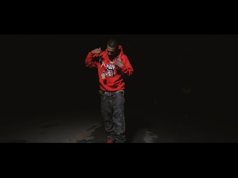 Joe Blow - Keep It 1,000 (Official Music Video) | Dir. By @StewyFilms Mp3