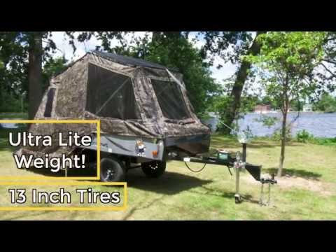 Globetrotter RV | Featuring new and pre owned premier