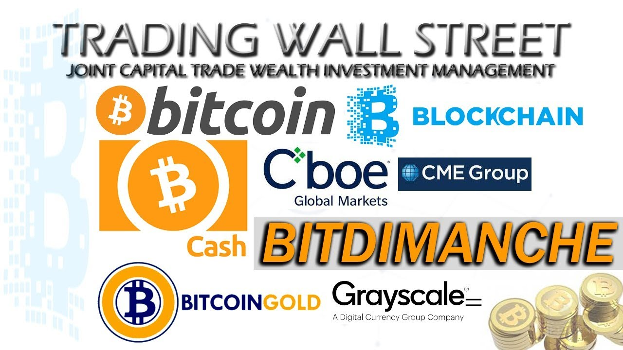 BTG/USD - Bitcoin Gold Amerikaanse dollar