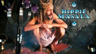 Hippie Masala, Forever in India  (Englisch Subtitles)