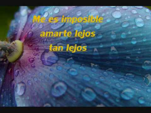 Luis Fonsi - Llueve Por Dentro (letra) Videos De Viajes