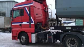 видео продажа Гидравлического оборудования