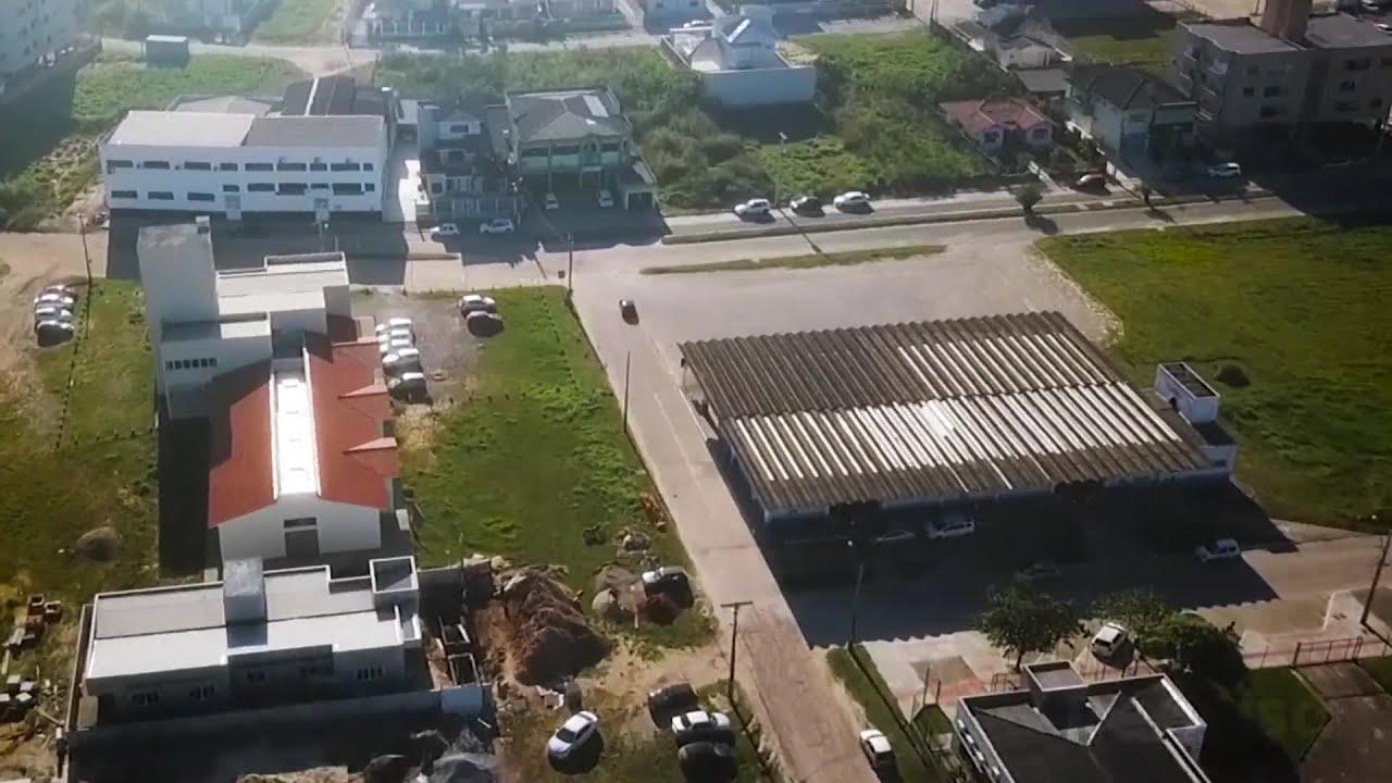 CONSULTÓRIO DR ANA VALESCA SISTEMA DE ENERGIA SOLAR EM FUNCIONAMENTO