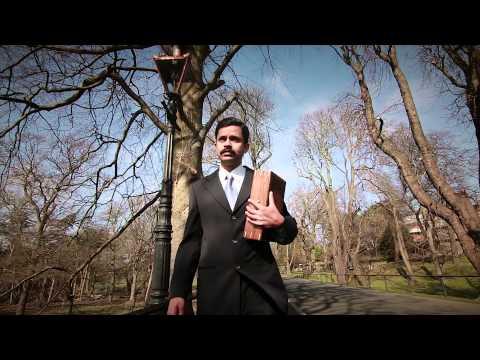 Vattam (The Circle) Malayalam short film from Ireland 2014 (with E/subtitles)