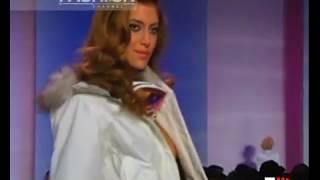 OAKLEY Fall Winter 2005 New York - Fashion Channel