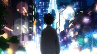 http://3lion-anime.com/ 原作:羽海野チカ(白泉社 ヤングアニマル連載)...