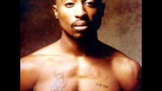 The Rose That Grew From Concrete:  By Tupac Shakur (Poetry Reading)