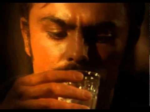 The Appaloosa (1966) - Full Western Movie | Marlon Brando Full Movie