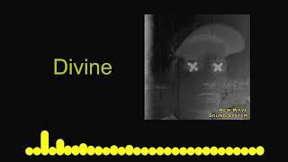 MUSIC HE YR3 CHARLIE LOWNDES 01 Divine