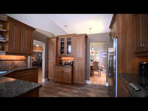 137 Dream Court Ottawa Real Estate
