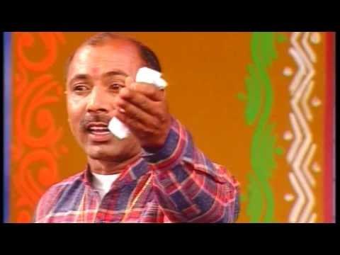Dole Se Pare Hatalo | डोले से परे हटा लो | Mainpal Baseda | Haryanvi  Ragni