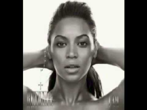 Beyonce - Broken-hearted Girl (Full HQ Song)