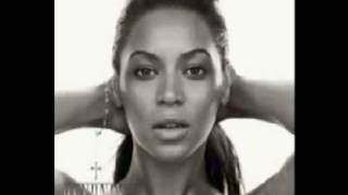 Baixar - Beyonce Broken Hearted Girl Full Hq Song Grátis