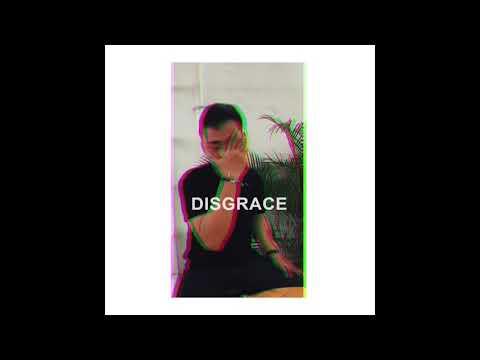 TWCLWS - Disgrace