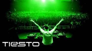 Chasing Cars - Snow Patrol (DJ Tiesto Remix)