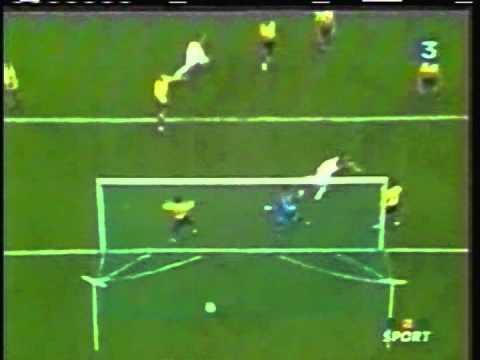 2003 (May 17) Sochaux 1- AS Monaco 4 (Coupe de La  Ligue)- Final