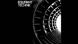 Equitant - Cold Cathode