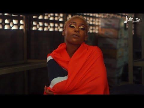 "Nailah Blackman - SOKAH (Official Video)(ft. Len ""Boogsie"" Sharpe & Mungal Patasar) ""2018 Soca"" [HD]"