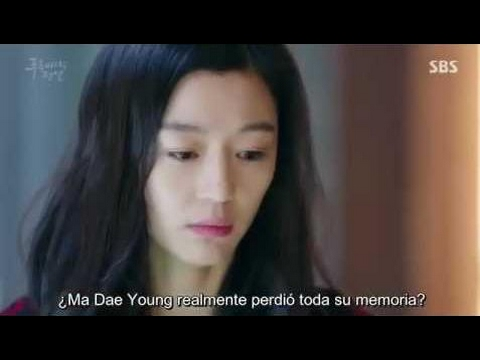 The Legend Of The Blue Sea Chapter 18 Sub Español | Funny Videos 2017 | BrookeDaily