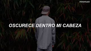 You Owe Me - The Chainsmokers (Traducida al Español) Video
