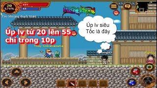 link fb https://www.facebook.com/Hoangphongmonster ▻ sdt 0165894890...
