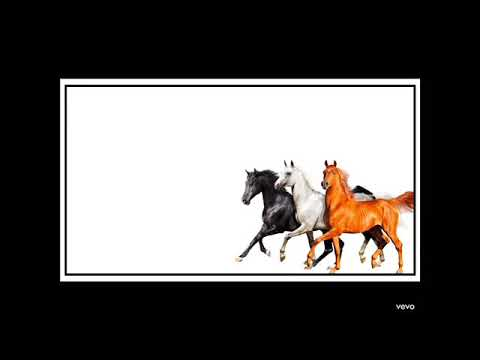 Lil Nas X-Old Town Road Feat.Billy Ray Cyrus & Diplo (1 HOUR)