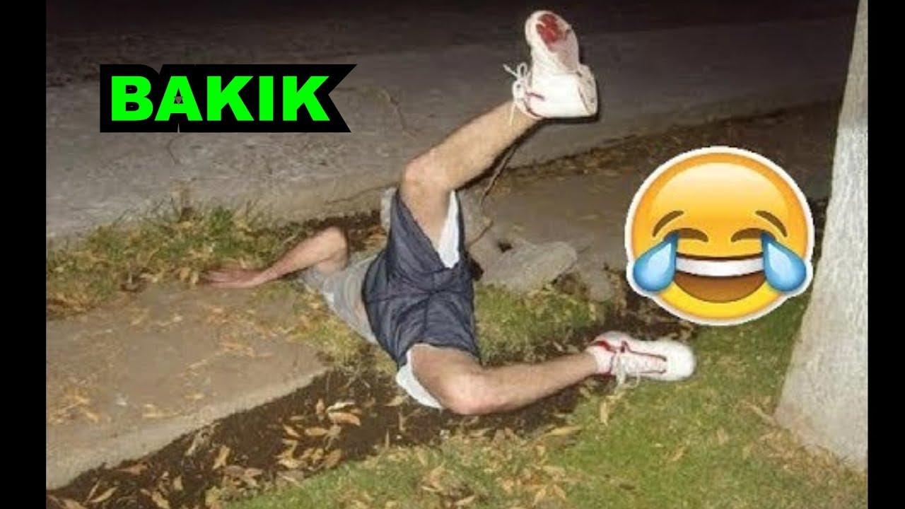 Download Bakik videók #33 | TETSZIK 2019