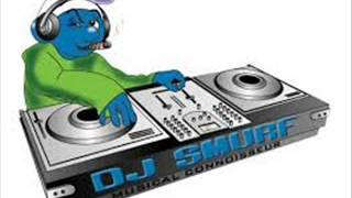 Dj Smurf - Electro & House 2013 Club Mix ♥ ♥ ♥