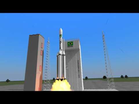 VLS-01 XVT-01