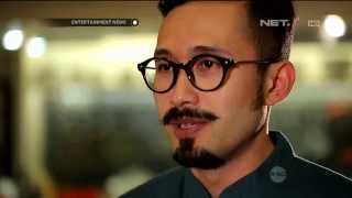 Soup Seafood Bening - eKitchen with Chef Norman