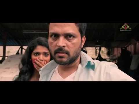 Official Dagdi Chawl Trailer | दगडी चाळ Ankush Chaudhari, Pooja Sawant, Makarand Deshpande