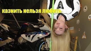 видео замена глушителя в Кунцево