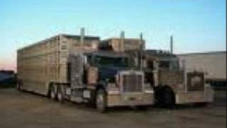 colt ford convoy