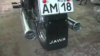 Video Jawa 638 novaya240 download MP3, 3GP, MP4, WEBM, AVI, FLV Oktober 2018